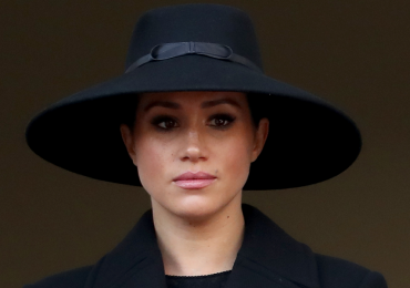 Meghan Markle pierde primera batalla legal
