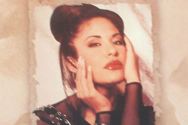 Yolanda Saldívar confiesa por qué asesinó a Selena Quintanilla