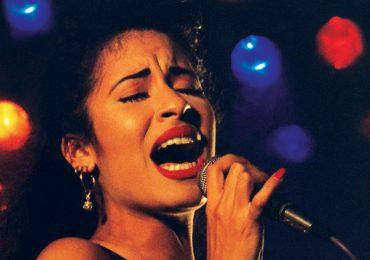 Selena Quintanilla 25 años muerte, fotos inéditas