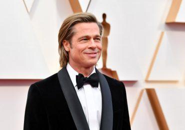 guapos Oscar