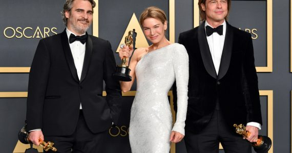 frases Oscar