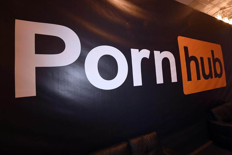 hija Spielberg porno