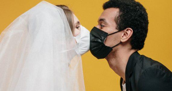 cuarentena boda virtual