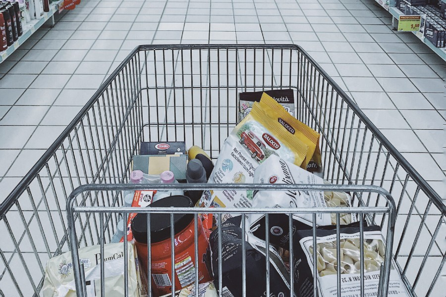 coronvavirus limpieza productos