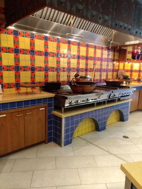 Instituto Culinario de América