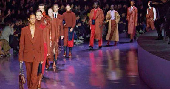 Moda sustentable, orgánica