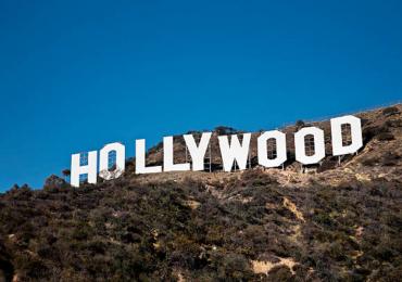 Coronavirus: ¿Qué será de Hollywood después de la pandemia?