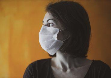 Coronavirus: especialistas buscan curar el COVID-19 con hormonas femeninas