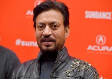 """Muere del actor Irrfan Khan, conocido por su papel en """"Slumdog Millionaire"""""""