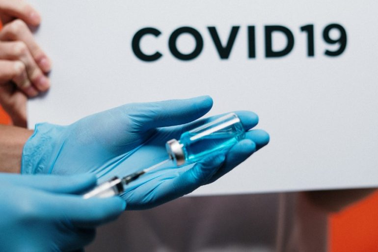 Coronavirus: el mundo entero busca la vacuna contra el COVID-19