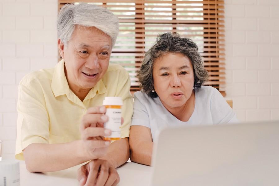 telemedicina, la opción segura contra el coronavirus