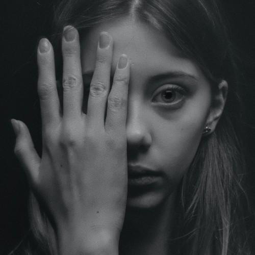 Violencia doméstica, la otra urgencia de América Latina en cuarentena