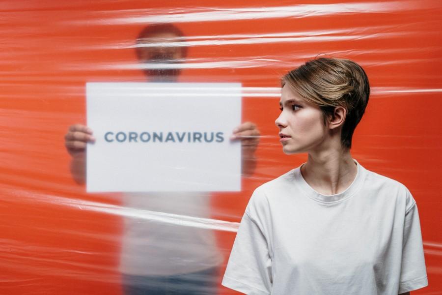 efectos psicológicos coronavirus