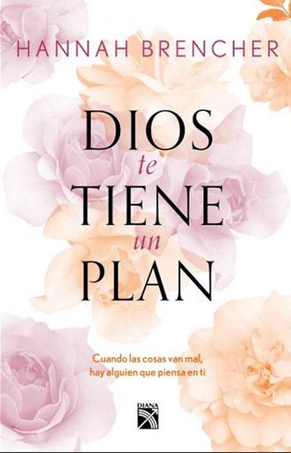 Dios Tiene Un Plan