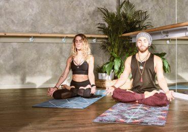 """Meditación: el """"antídoto""""contra el frenesí en tiempos confinados"""