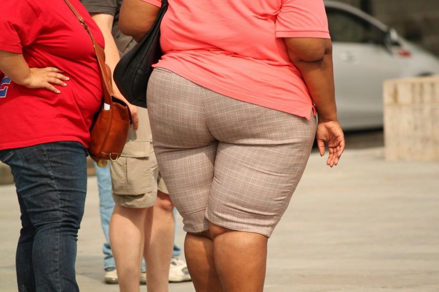 diabetes obesidad coronavirus