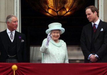 El cumpleaños oficial de la reina Isabel se celebrará con una pequeña ceremonia militar