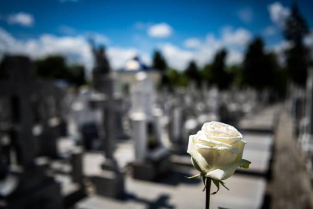¿Cómo afrontar la pérdida de un ser querido en tiempos de confinamiento