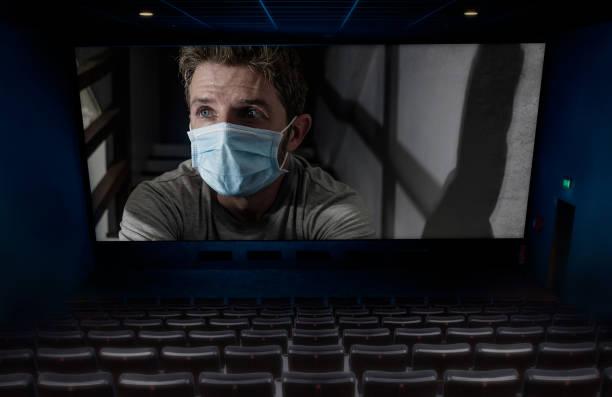 ¿Cómo cambiarán las alfombras rojas de Hollywood para 'convivir' con el coronavirus
