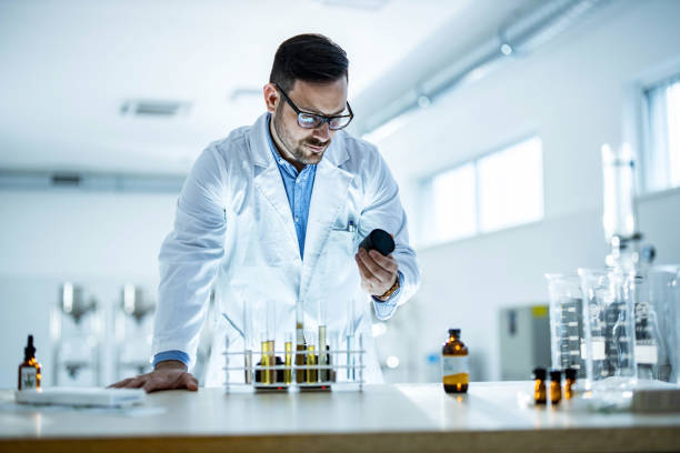 Cannabis medicinal y cronavirus