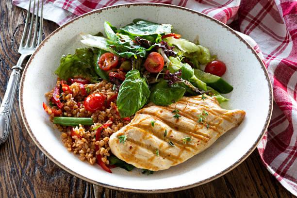 Colitis hábitos y consejos para tener una buena salud digestiva