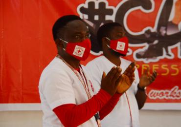 Día Mundial de la Cruz Roja ¿por qué se conmemora en 8 de mayo