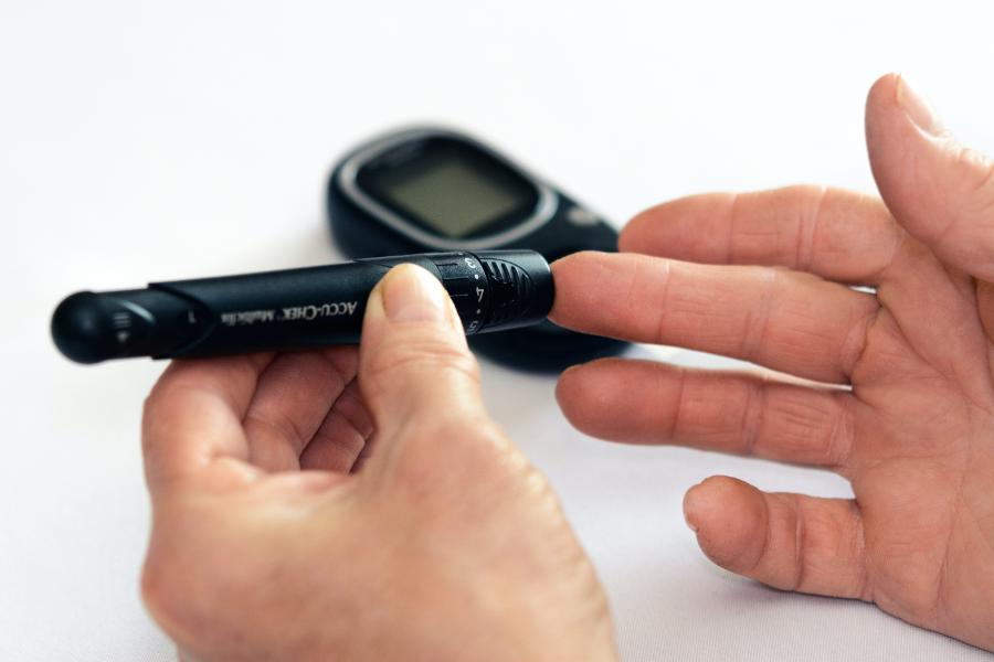 Diabetes y coronavirus: ¿qué cuidados esenciales debes tener?