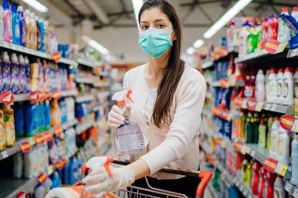 El coronavirus podría no desaparecer nunca, adiverte la OMS