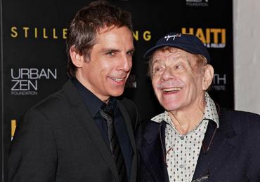 Murió-el-actor-Jerry-Stiller-padre-de-Ben-Stiller-a-los-92-años