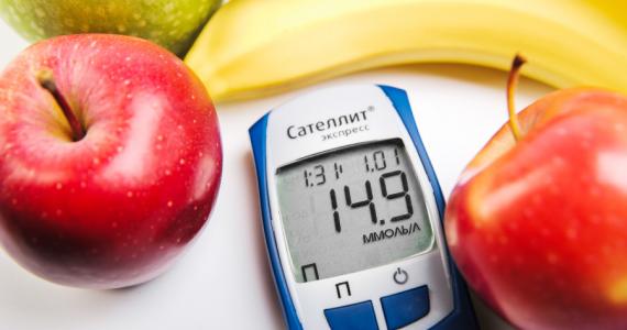 Obesidad y diabetes: los otros grandes factores de riesgo de contraer coronavirus