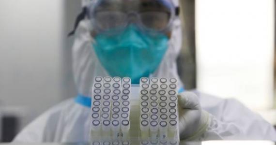 Remdesivir, un medicamento que acelera la recuperación en pacientes con coronavirus