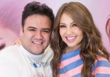 Thalía se despide de uno de sus fans que perdió la vida a causa del coronavirus