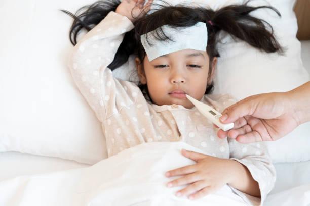 ¿Cómo afecta el COVID-19 a los niños Esto ha descubierto la ciencia