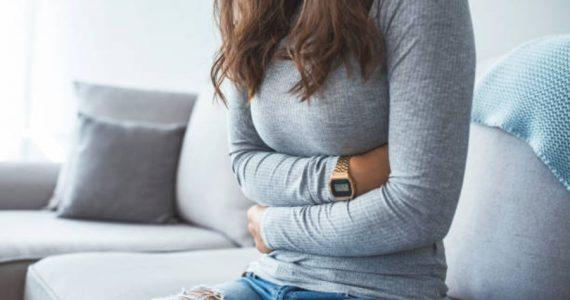 ¿Cuáles son los signos y síntomas de un embarazo ectópico?