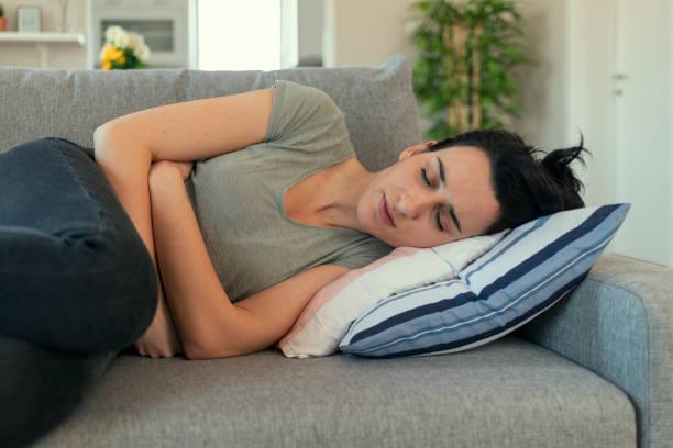 ¿Cuáles son los signos y síntomas de un embarazo ectópico