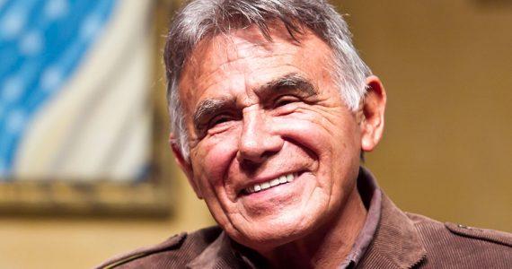Héctor Suárez Hernández