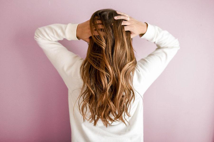 Cómo cuidar tu cabello