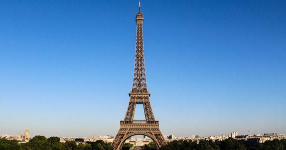 La Torre Eiffel reabrirá al público el 25 de junio y estas son las restricciones