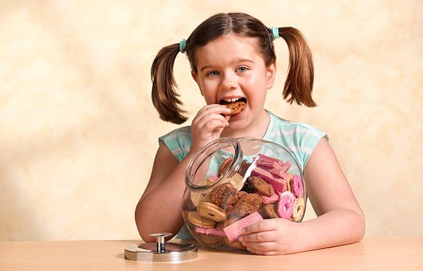 Coronavirus disparará los casos de obesidad infantil a nivel global