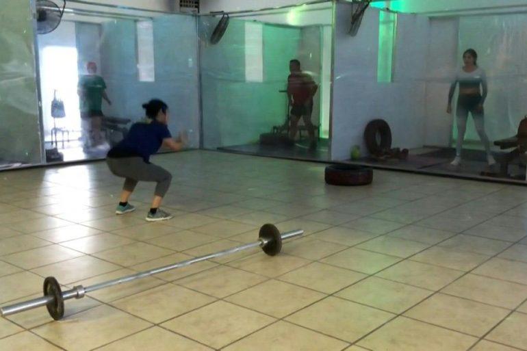 Covid Fitness ¿cómo serán los gimnasios en la era del coronavirus