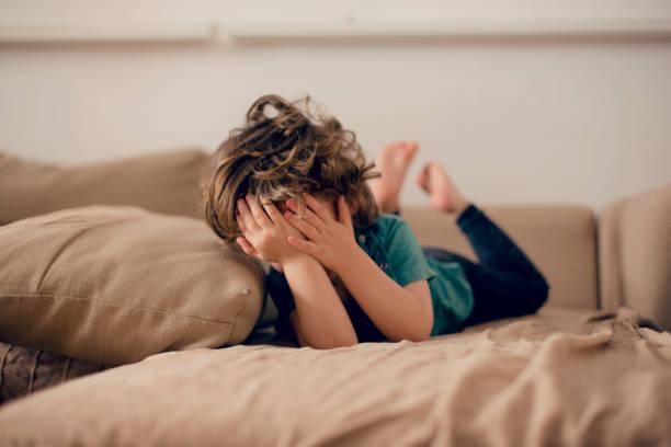 Día Mundial del Orgullo Autista El A B C del autismo en niños