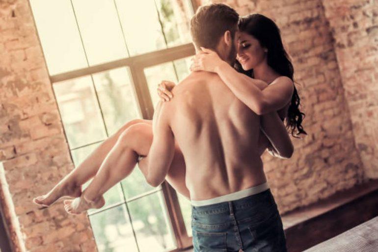 La dieta del sexo ¿qué es y cómo funciona