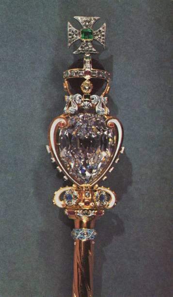 La sutil muestra de amor de la reina Isabel al príncipe Felipe en su cumpleaños