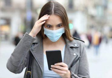 Las 10 medidas más curiosas para combatir al coronavirus