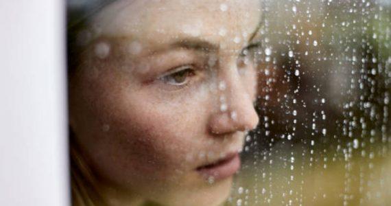 'Síndrome de la cabaña' el miedo a salir de casa después de la cuarentena