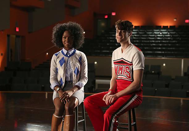 Salen a la luz los detalles sobre el comportamiento de Lea Michele en 'Glee'