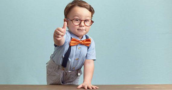 Ser madre a los 30 hará que tus hijos sean más sanos e inteligentes