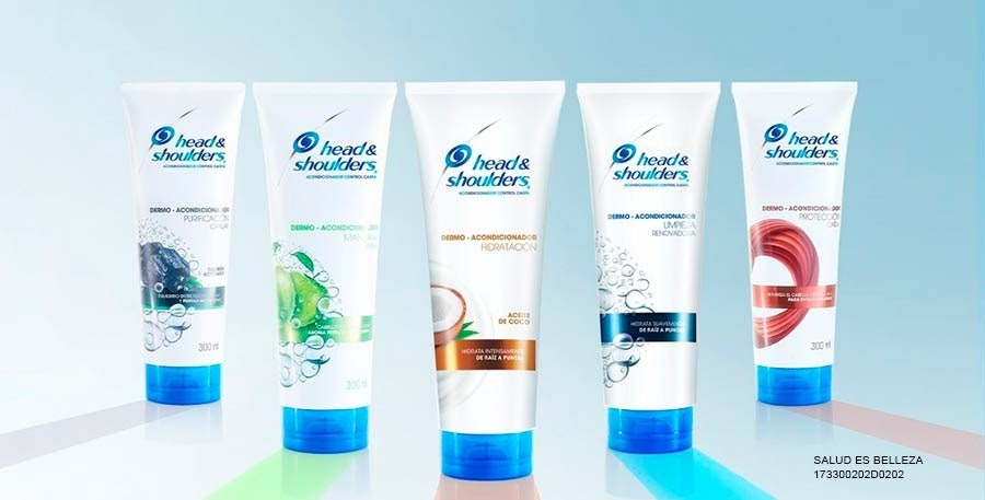 ¿Conoces los Dermo-Acondicionadores? Una nueva tecnología para el cabello