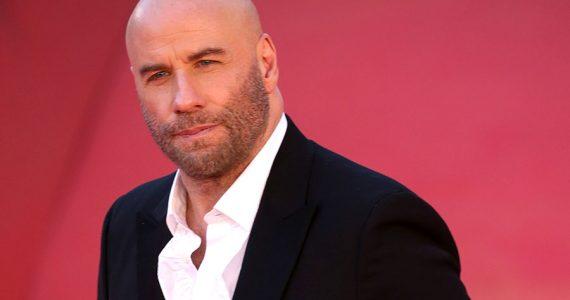 Las tragedias en la vida de John Travolta