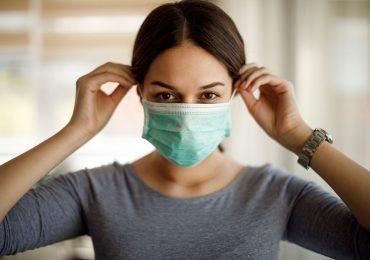 Si todos usamos cubrebocas, la pandemia estaría controlada en uno o dos meses